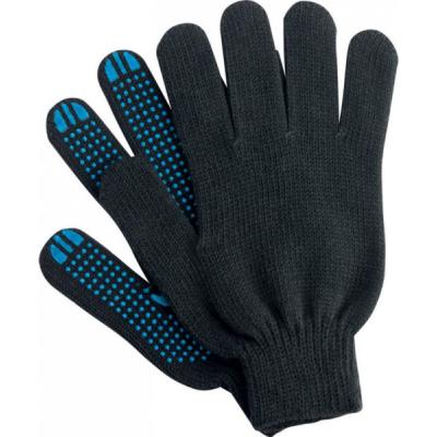 Перчатки ХБ утепленные купить по цене 66 руб.