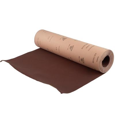 Шкурка на тканевой основе водостойкая купить по цене 300 руб.