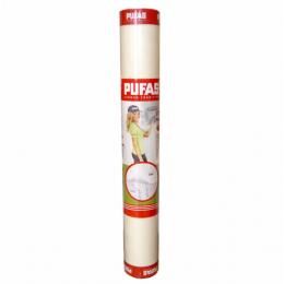 Стеклохолст малярный Pufas 25г/м2 1х50м