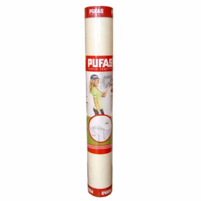 Стеклохолст малярный Pufas 25г/м2 1х50м купить по цене 950 руб.