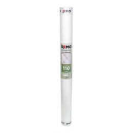 Флизелин малярный Remo 110гр/м2 1х25м