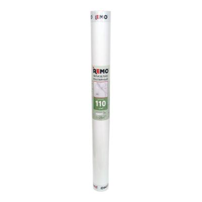 Флизелин малярный Remo 110гр/м2 1х25м купить по цене 1 320 руб.