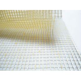 Сетка штукатурная 5х5мм 70г/м2 1х26м