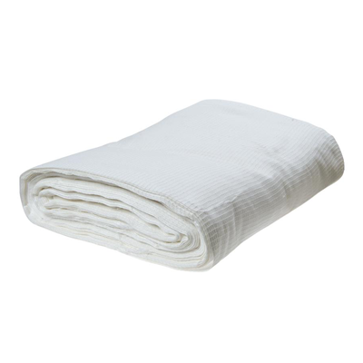 Полотенце вафельное ветошь в рулонах 40м купить по цене 750 руб.
