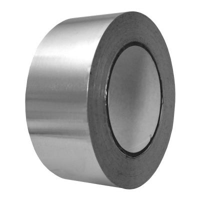 Скотч алюминиевый 48мм*25м купить по цене 143 руб.