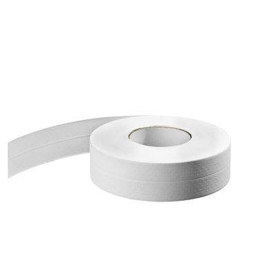 Лента армирующая бумажная 50мм*153м купить по цене 180 руб.