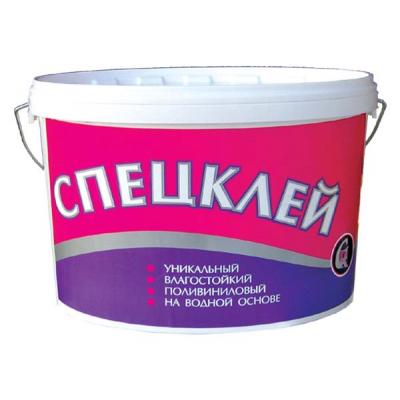 Спецклей универсальный Germes 10л купить по цене 510 руб.