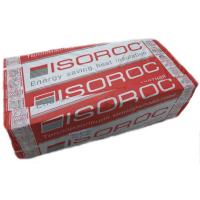 Минвата Isoroc Изоруф-Н 1000х600х50мм (уп/5шт, 3м2, 0,15м3)