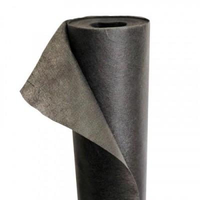 Геотекстиль Изонит 80, рулон 40м2 купить по цене 1 050 руб.