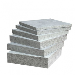 Цементно-стружечная плита 1250х3200х8мм