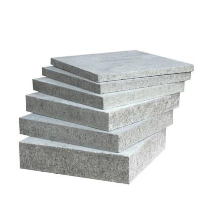 Цементно-стружечная плита 1250х3200х8мм купить по цене 1 850 руб.