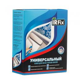 Клей обойный универсальный IRFix 250г