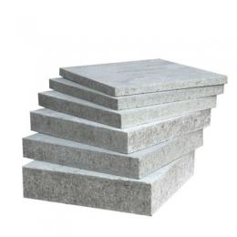 Цементно-стружечная плита 1250х3200х16мм