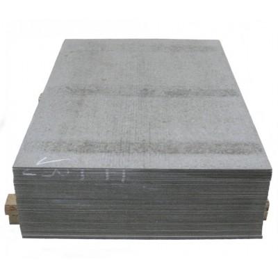 Ацэид 3000х1500х12мм купить по цене 1 990 руб.