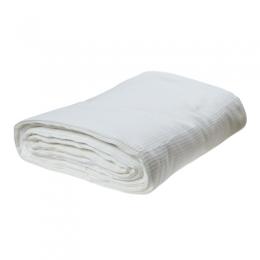 Полотенце вафельное ветошь в рулонах 50м
