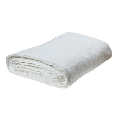 Полотенце вафельное ветошь в рулонах 50м купить по цене 1 050 руб.